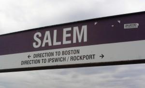 Salem. Photographie par Anahé, 2006.