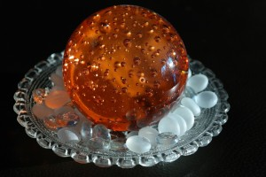 paperweight-232122_960_720
